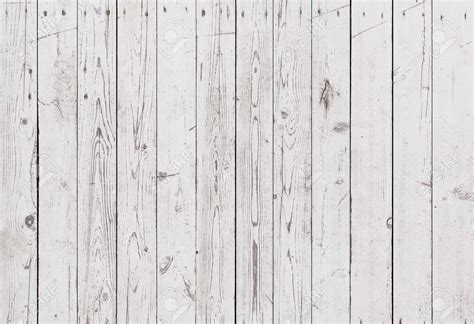 wood floor scuffed search lost girl vintage  gym