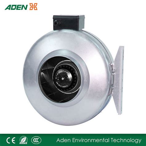 5 inch inline fan duct fan manufacturers suppliers exporters