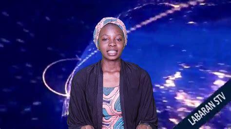 Many videos of labaran batsa zallah. Labaran Batsa / Legit.ng naij nigeria news, bbc. - info ...