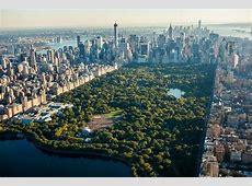 New York Habitat Blog New York Apartment Market