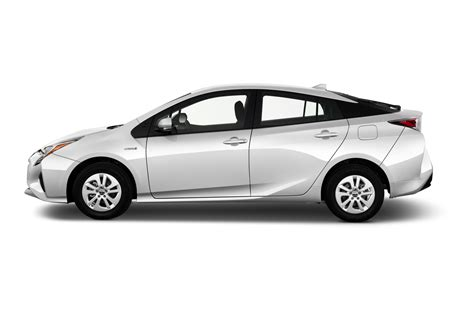 toyota prius technical secrets revealed