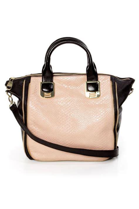 steve madden purses  handbags gold gladiator sandals