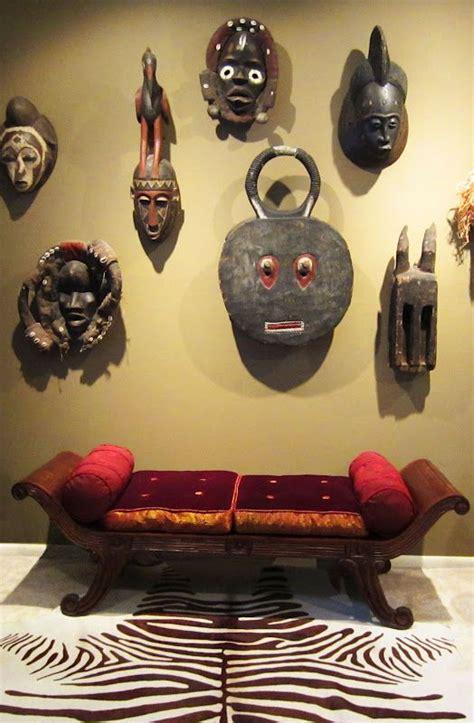 african living rooms ideas  pinterest african themed living room safari living