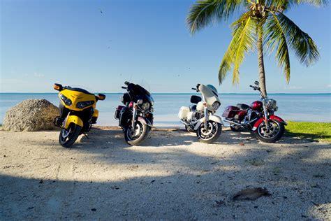 rent motocross bike uk fort lauderdale motorcycle rentals harley davidson