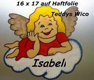 Engel Auf Wolke Schlafend : teddys fensterbilder engel auf wolke ~ Bigdaddyawards.com Haus und Dekorationen