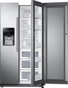 Samsung Rh25h5611sr Refrigerator Manual