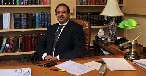 kulbhushan jadhav case pakistans attorney general ashtar