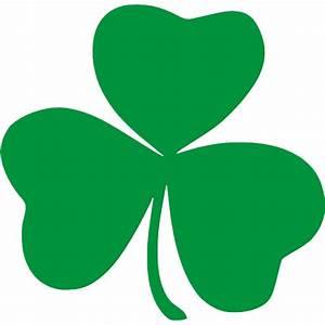 Adesivo Irish Shamrock Decoracao Parede Iz Xvzxxpz Xfz Xsz ...