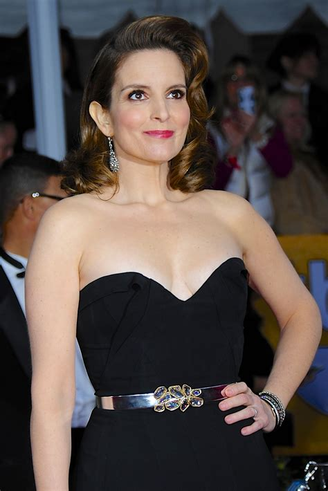 tina fey website tina fey to white college educated women you can t look