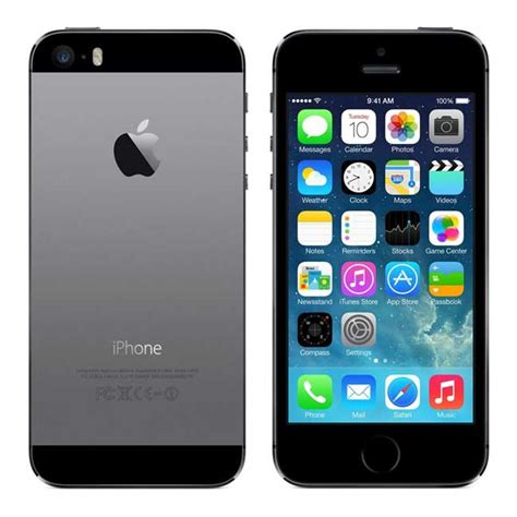 iphone 5s unlocked cheap apple iphone 5s used phone unlocked at t t mobile