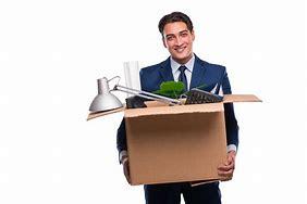 Как происходит увольнение в связи с переездом и сменой места жительства?