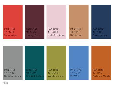 Pantone Farben 2017 by Pantone Farben Geh 228 Kelte Kissen Und Giveaway Fein Und