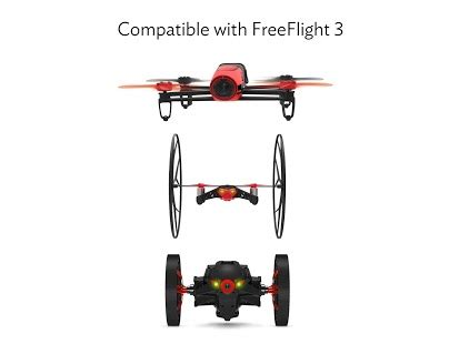 freeflight  android apps  google play