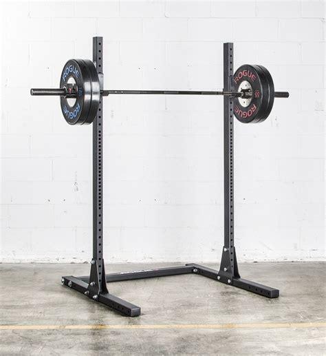 squat racks for best power rack reviews october 2018 premium and