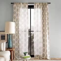curtains for livingroom modern furniture 2014 modern living room curtain designs ideas