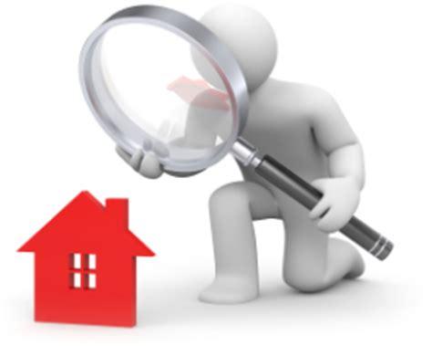 bureau vallee achat de maison achat d 39 appartement achat biens