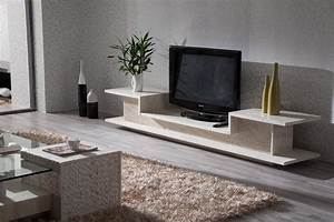 china luxury marble design home furniture tv stands design With home tv stand furniture designs
