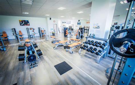 salle de fitness annemasse accueil beaulieu fitness salle de sport remise en forme cours collectifs