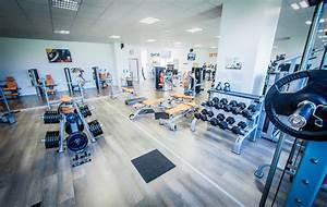 Salle De Sport Wittenheim : accueil beaulieu fitness salle de sport remise en ~ Dailycaller-alerts.com Idées de Décoration