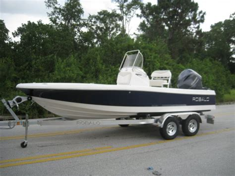 Robalo Boats For Sale Orlando by Robalo Cayman Boats For Sale In Orlando Florida