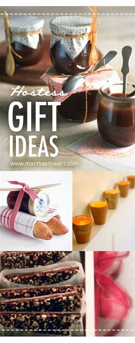 Kitchen Gifts For Home Chef by Best 25 Kitchen Gift Baskets Ideas On