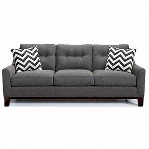 sofa design ideas light modern gray sofa for couches sale With contemporary grey sofa bed