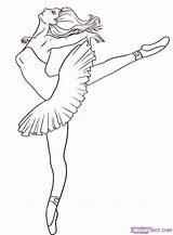 Coloring Pages Dance Nene Thomas sketch template
