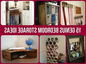 Tumblr bedroom ideas diy room diys