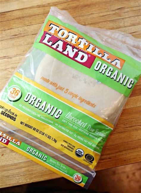 california breakfast burrito clever housewife