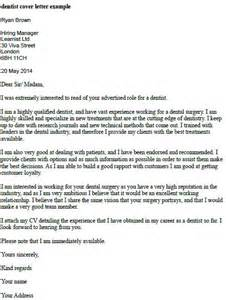 best photos of really cover letter exles