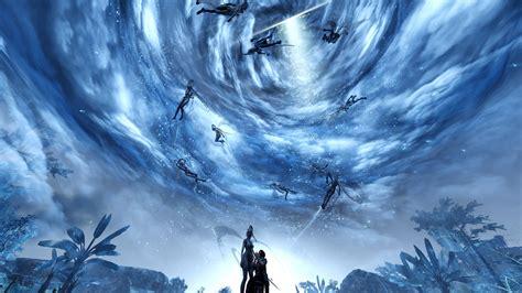 final fantasy xv wallpapers top  final fantasy xv