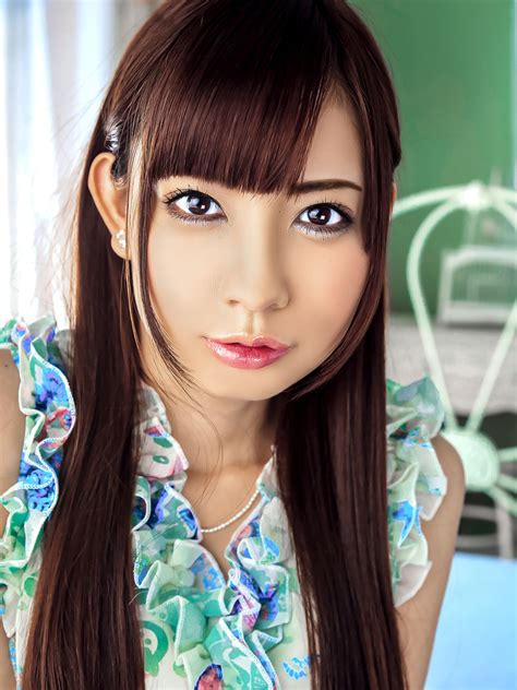 Yuria Mano Uncensored Hd Porn Jav Videos Pictures And