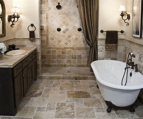 master bathroom ideas photo gallery master bathroom ideas photo gallery find and save wallpapers
