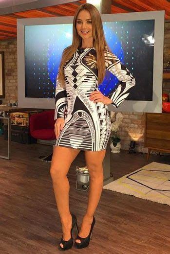 ximena cordoba fashion  style ximena cordoba dress