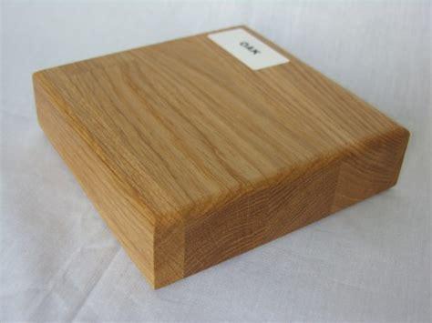 massivholz arbeitsplatte eiche massivholz arbeitsplatte