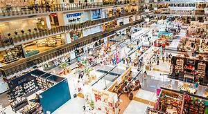 Dallas Market Center To Debut Market 360 Platform ...