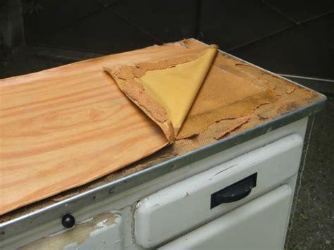 revetement pour meuble de cuisine destockage noz industrie alimentaire