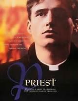 Father fr robert kus priest gay