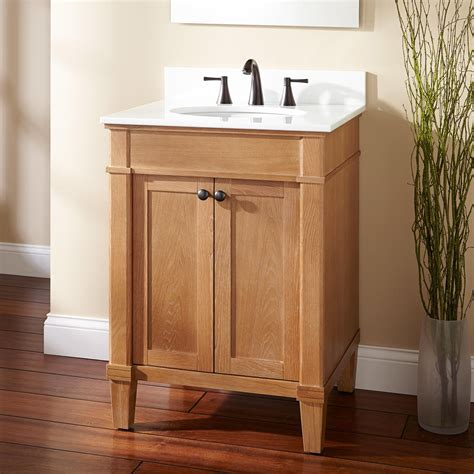 Inch Bathroom Vanity by Bathroom 24 Inch Bathroom Vanity For Small Bathroom