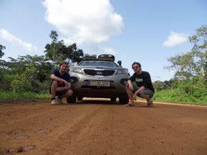 Aus Dem Dschungel In Den Dschungel : aus dem dschungel in den dschungel nigeria road to ~ A.2002-acura-tl-radio.info Haus und Dekorationen