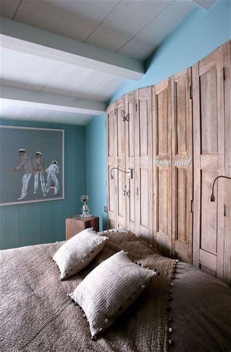 chambre d hote al ile de re le bois plage en ré la maison du figuier une maison