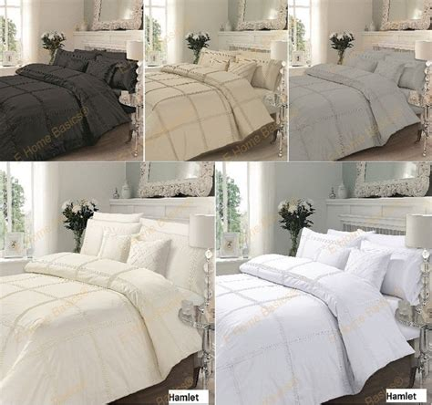 Cover Bedding by Luxury Duvet Cover With Pillowcases Quilt Cover Bedding