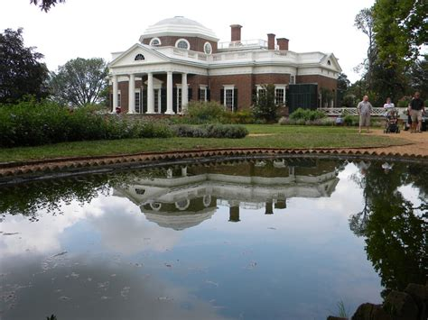 17 Best Images About Monticello On Pinterest