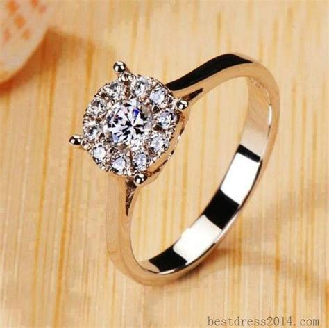 design your own wedding ring topweddingsites com