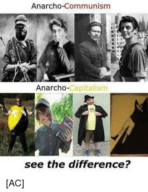 Anarcho Communism Memes - funny anarcho capitalism memes of 2017 on sizzle fucking