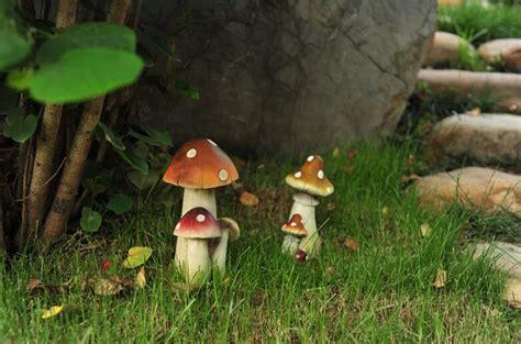 chambre en pin déco jardin chignon