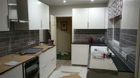 Bathroom Fitters Ipswich by Handymanmatt 93 Feedback Handyman Bathroom Fitter