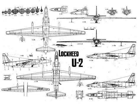 lockeed ref grand slam flight plan model