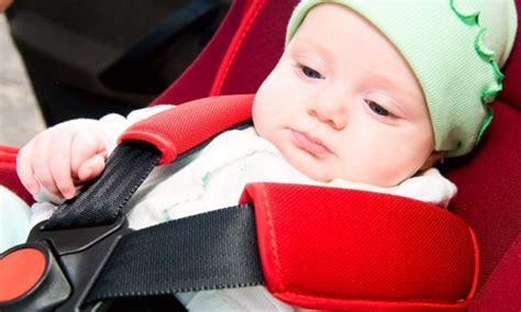 laver siege auto comment laver le siège d 39 auto de votre bébé trucs pratiques