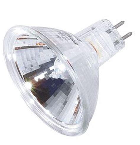 12 volt christmas tree lights 15 watt 12 volts halogen fiber optic tree clear replacement light bulb